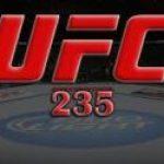 Logo du groupe [Reddit-Streams]**UFC 235  live stream Oscars  (Jones vs Smith)ON TV CHANNEL..