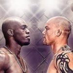 Logo du groupe [rEdDiT-Streams]**UFC 235 live stream (Jones vs Smith Fight ON TV CHANNEL..