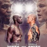 Logo du groupe [PPV.@.Fight!!]@.UFC 235: Jones vs Smith live!streaming